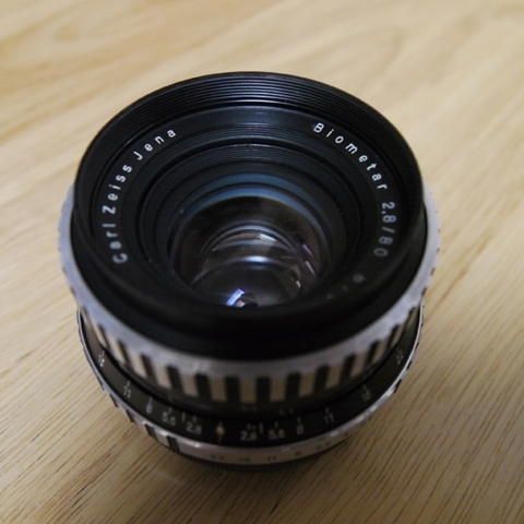 biometar8028.jpg