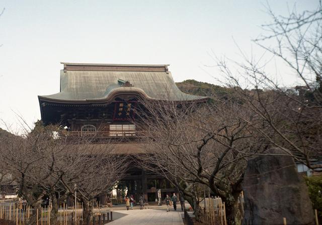 kenchoji003_web.jpg