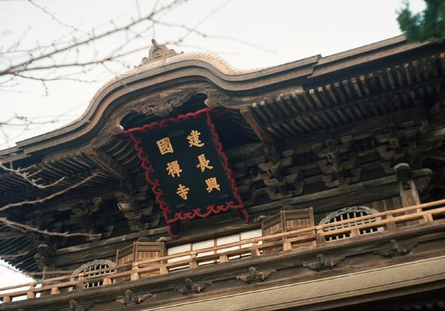 kenchoji005_web.jpg