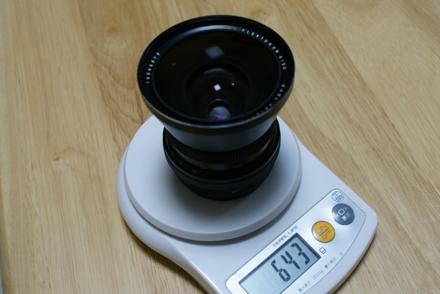 lens03.jpg