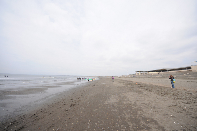 shonan-photoS_01.jpg