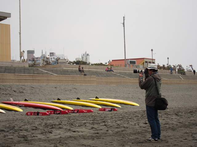 shonan-photoS_02.jpg