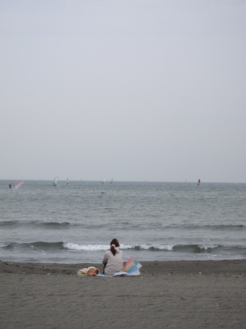 shonan-photoS_04.jpg
