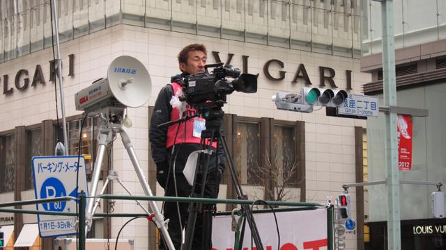 2012ginroji_03.jpg
